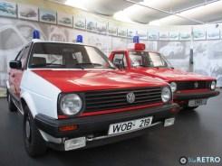 VW Museum - 60