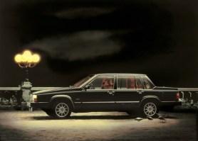 Volvo_760_GLE1