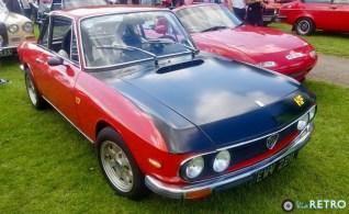 Wallingford Classic 65