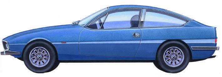 Zagato_Volvo_2000_GTZ_1969_01