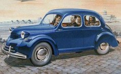 panhard-dyna-x-1946
