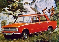 russian_car_ads5
