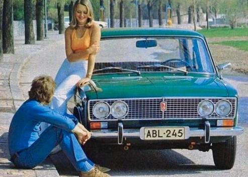 russian_car_ads8