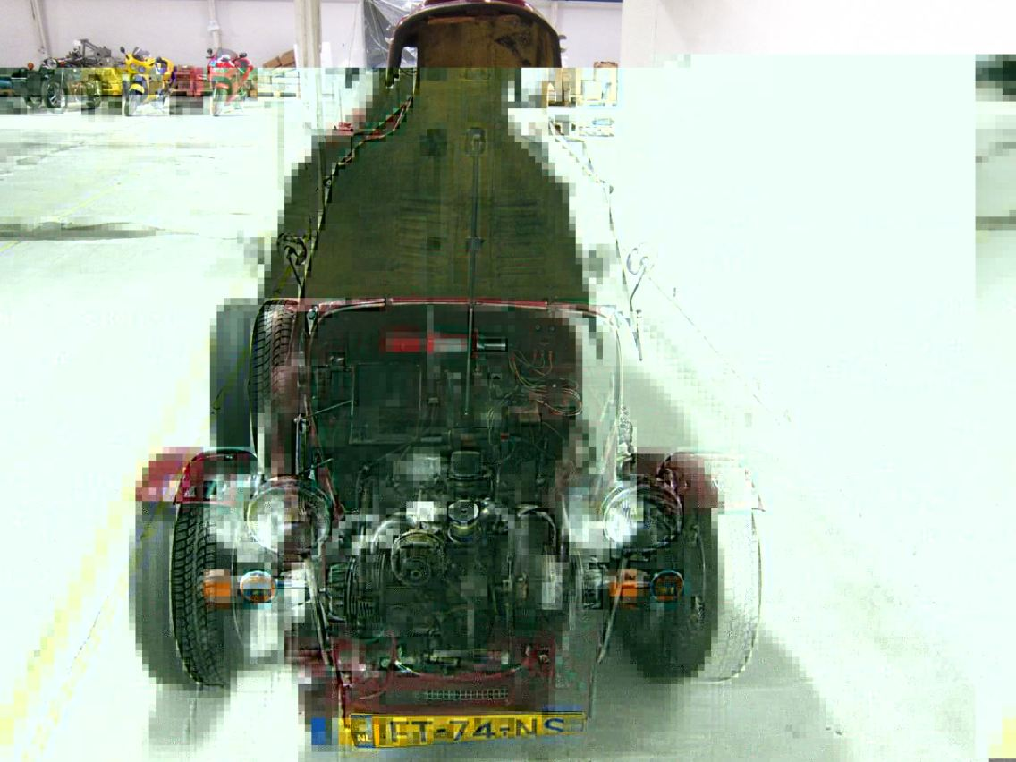 BB_Auktion13April_Lomax_roadster (4)