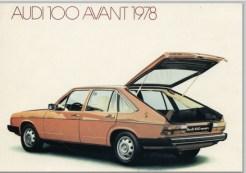 100_avant-1978