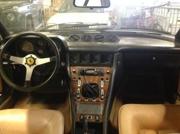 Ferrari365GT4-4_interior