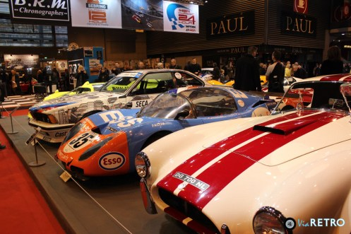 retromobile_feb2017_ce-53