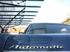 BMW_3.3_LiIMG_5953