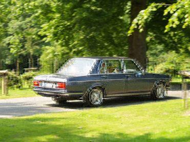 BMW_3.3_LiP1012680