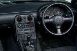 Mazda MX-5 Mk1 (8)