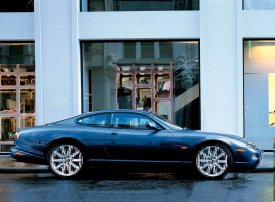 2006-jaguar-xkr-2_1280x0w