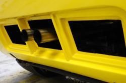 ClassicMotorSales-ViaRETRO-FordGT40DSC04152