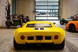 ClassicMotorSales-ViaRETRO-FordGT40DSC04159