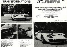 catalogue_ACA_1969