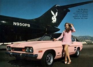1970_claudiajennings