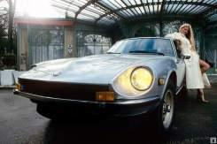 1978_debarjofondrenpmoy-cars-13