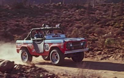 Baja-1000-1
