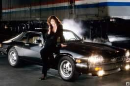 barbaraedwards_1984pmoy-cars-16