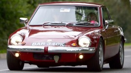 1968-1974-ginetta-g15-718_963_969X727