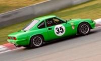 1972-Ginetta-G15-Race-Car-For-Sale-Rear-620x375