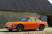 990c2d6bbf05645f223589e92f94e5af--all-cars-classic