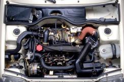renault-5-gt-turbo-1985-1991-3342_11626_969X727