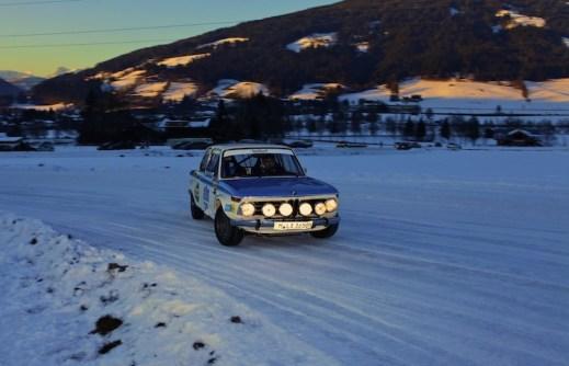 BMW-races-2002-TI-11