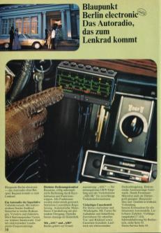 Dasautoradio1977