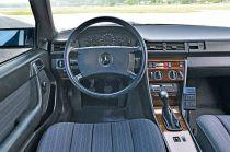 Mercedes-260