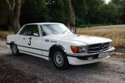 Mercedes-Benz-SLC-1972DSC04175