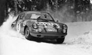 bjorn-waldegard-porsche-911-1970