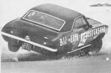 ice-racing-camaro-1000
