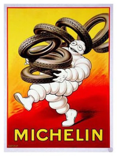 0000-6711-4Michelin-Tire-Man-Posters