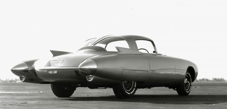 1956_oldsmobile_golden_rocket_4