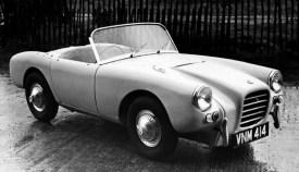 1959-1961-berkeley-b95-b105-3480_4357_640X470