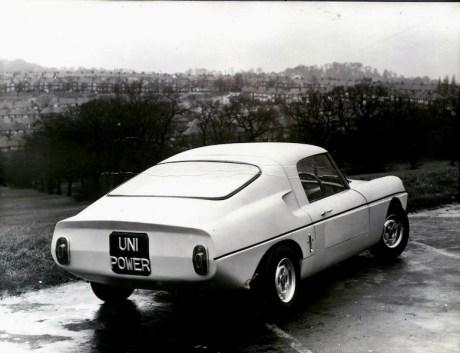 1966UnipowerGTPrototypePeel.