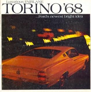 1968-Ford-Torino