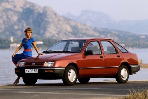 Ford-Sierra-1982