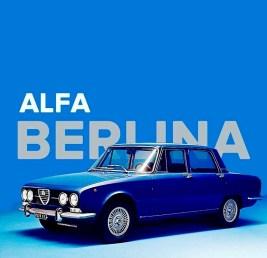 N-AlfaBerlina