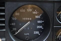 increadible-rover-3500