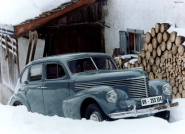 opel_kapitan_1939