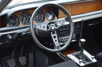 1973-BMW-3.0-CSL-0000811-13