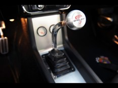 2010-Classic-Recreations-Shelby-GT500CR-Gear-Shift-1920x1440