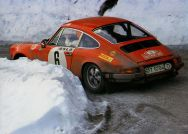 9cbafca3d064e042a88ebf7669167247--s-cars-rally-car