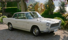 Allemano_Prince_Skyline_Sports_Coupe_1962_002287ab2385c27dfa8af55f03fc6227