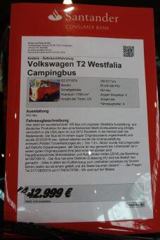 CamperVanTrendSpotting-ViaRETRO2018_DSC09258