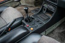 bmw-m1-shift-knob