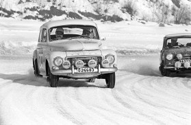 rally-sweden-1965
