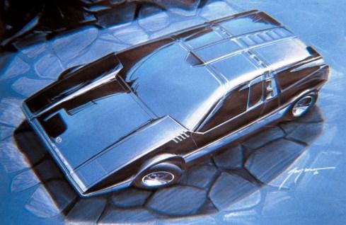 002 VW Porsche Tapiro (2)