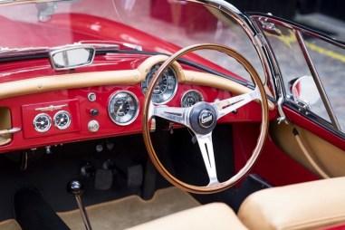 1955-lancia-spider-aurelia-g-t-2500-b24-1476934342949-1000x667